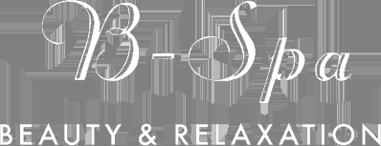 B-Spa